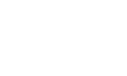Andrews Distributing Cheer