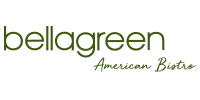 Bellagreen American Bistro