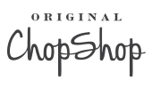 Original Chop Shop