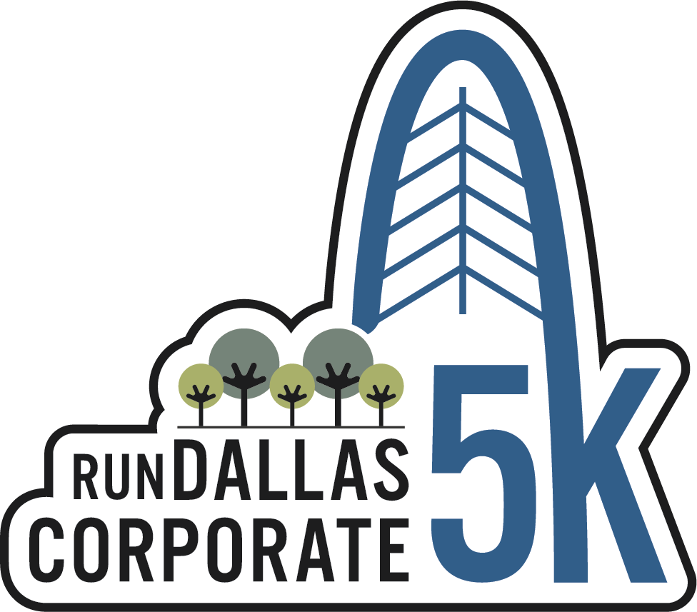 runDallas Corporate